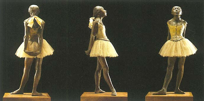 Degas-Dancer3Views