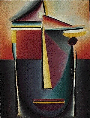 Jawlensky-LifeDeath