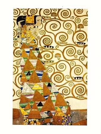 Klimt-Expectation
