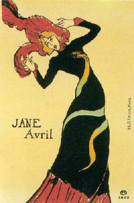 TL-JaneAvril