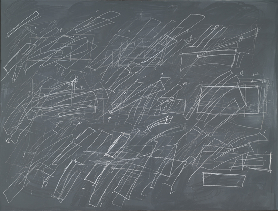 Twombly-untitled-196