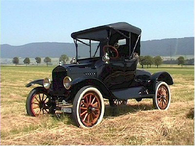 http://www.writedesignonline.com/history-culture/modelT.jpg